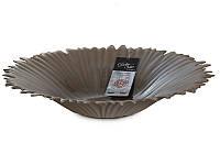 Блюдо Franco s.r.l. Шоколадный 40 см  316-903