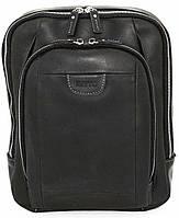 Мужской рюкзак VATTO Mk47 Kr670