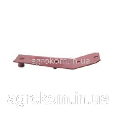 Держатель ножа 507001010 косилки роторной (1,35 м)