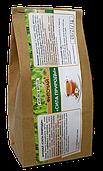 """Чай травяной для иммунитета, общеукрепляющее средство """"Сила природы"""" Новое время, сбор 75 г Эконом"""