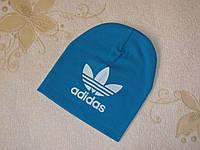 Детские шапочки на 2-6 лет., фото 1