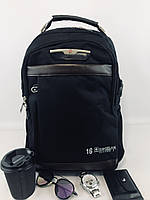 "Рюкзак для ноутбука ""Swiss Gear 9358"", фото 1"