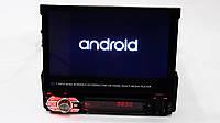 Автомагнитола 1dinPioneer FY9901 GPS - WiFI - Android + Пульт (4x50W)