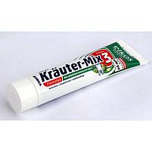 Зубная Паста 125 Мл ELCOS Krauter-Mix 3 (Код:1439) Состояние: НОВОЕ