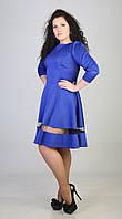 Платье а1739/1, фото 1