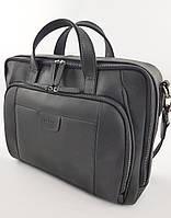 Мужская сумка VATTO Mk85 Kr670