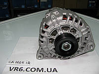 Генератор VW Passat B5 1.8T 06B903016G