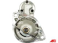 Cтартер для Opel Ascona C 1.8 бензин 1.4 кВт. 9 зубьев. Новый, на Опель Аскона Ц 1,8.