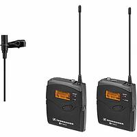 Беспроводная радиосистема Sennheiser EW112-p G3, фото 1
