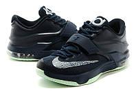 Баскетбольные кроссовки Nike KD 7 N-10260-78, фото 1
