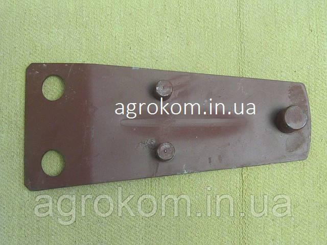 Держатель ножа 503601030 косилки роторной (1,65м)