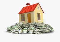 Будівництво будинків на продаж