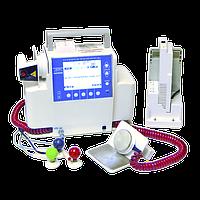 Дефибриллятор-монитор ДКИ-Н-10 «АКСИОН-Х», фото 1