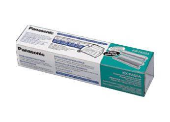 Panasonic KX-FA55A7, фото 2