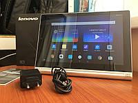 Планшетний ПК Lenovo Yoga Tablet 2-1050L 2/16 GB 4G