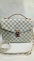 Женския сумка Louis Vuitton Луи Виттон купить копию сумку женскую луи витон, фото 1