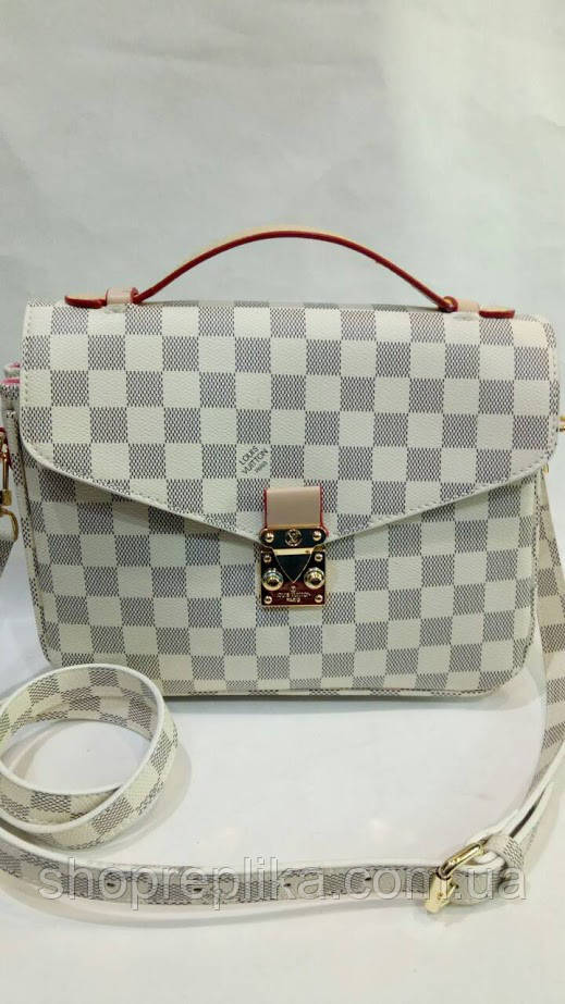 169c61883292 Женския сумка Louis Vuitton Луи Виттон купить копию сумку женскую луи витон