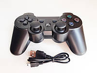 Джойстик Dualshock 3 для Sony Playstation PS3 НОВЫЕ!!!