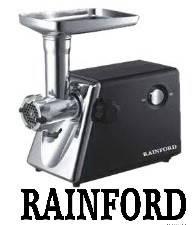Запчастини Для м'ясорубки Rainford