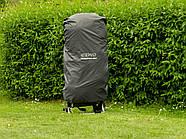 Дощовики для рюкзаків Synevyr L-XL  RainCover, фото 7