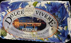 Мыло Nesti Dante Сладкая Жизнь Флоренция, фото 2