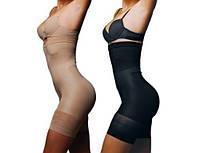 Утягивающие шорты SLIM & LIFT Supreme
