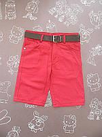 Детские шорты на мальчика 4 года
