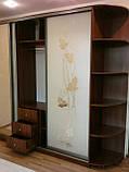 Раздвижные системы для шкафа -купе купить, фото 4