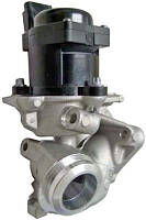 Клапан EGR 1.6HDI 142/78/79.5/5 PEUGEOT Partner/CITROEN Berlingo 08-