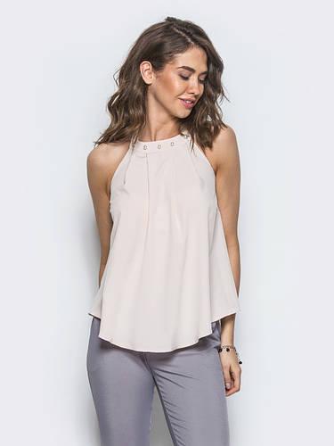 Жіночі віскозні та бавовняні футболки та майки. Купити в інтернет-магазині  Fashion Frankivsk c8ad120c12791