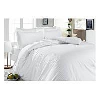 Комплекты постельного белья Милана Hotel Stripe