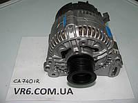Генератор VW Passat, Golf, Sharan, T4 028903025P