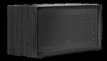 Bluetooth колонка Promate Harmony Black