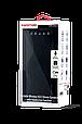 Bluetooth колонка Promate Harmony Black, фото 3