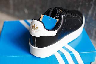 Кроссовки женские adidas stan smith, фото 3