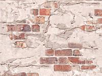 Обои виниловые супер мойка Стена 5583-13