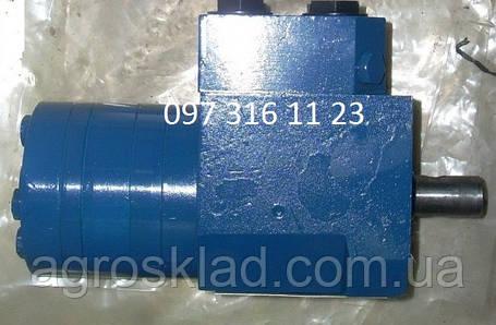 Насос-дозатор МРГ- 500, фото 2