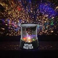 Проектор звездного неба Стар Мастер, фото 1