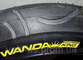 Покрышка на коляску Wanda  12 1/2х2  1/4 P1029