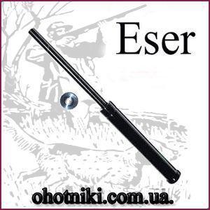 Газовая пружина ESER ES-mini