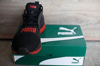 Кроссовки мужские Puma Ignite, фото 2