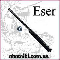 Газовая пружина ESER ES-2002 Ext