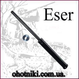 Газовая пружина ESER ES-2002