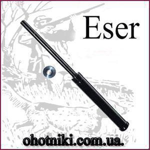 Газовая пружина ESER ES-2001