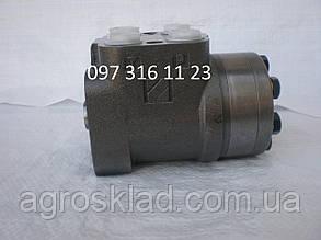 Насос-дозатор МТЗ (Болгария)( V=100), фото 2