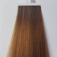 Крем-краска без аммиака Matrix Color Sync  8WN - теплый cветлый блондин натуральный 90 ml