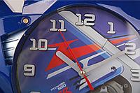 Настенные часы (20х42) CBR-clock XKC /061, Харьков, фото 1