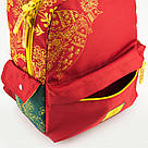 Рюкзак 994 РМ-4, фото 2