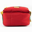 Рюкзак 994 РМ-4, фото 3