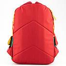 Рюкзак 994 РМ-4, фото 5